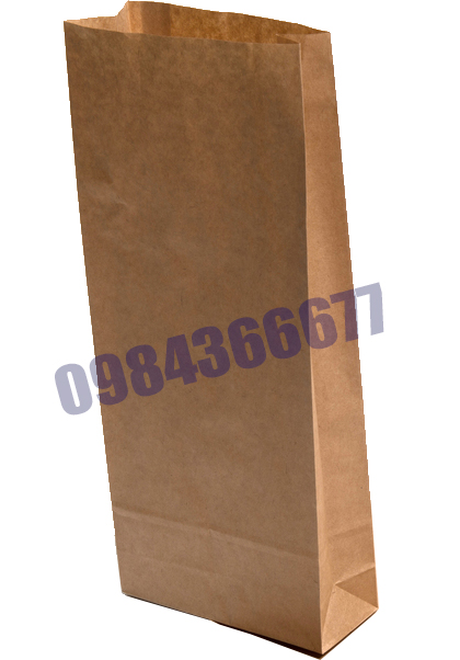 Túi đựng bánh mỳ